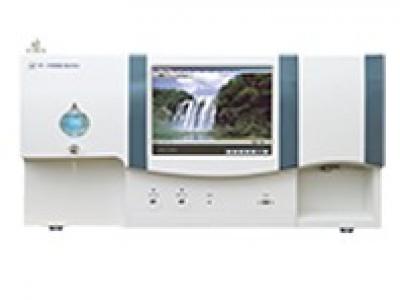 BS-2H微量元素分析仪