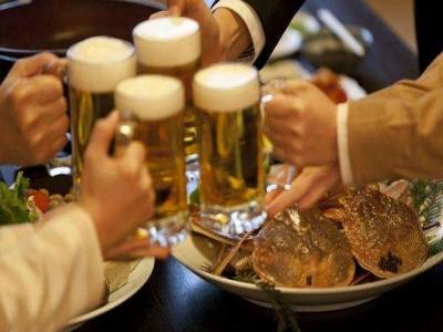 酗酒对青少年骨骼的危害你知道多少?