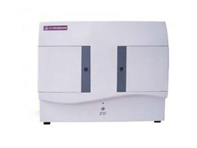 微量元素测试仪指出缺乏微量元素的原因