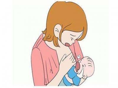 母乳分析仪之母乳是怎么产生的,乳汁多少由哪些因素决定?